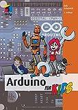 Arduino für Kids (mitp für Kids)