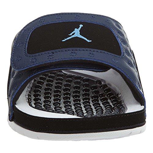 Retro Sandálias Blau Xiii Mens Hidro Nike Sintética FwOqPB