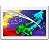 "Lenovo Tab 2 A10-70F - Tablet de 10.1"" (WiFi, 2 GB RAM, MEMORIA INTERNA DE 16 GB, Android 4.4),color blanco"