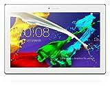 Lenovo Tab 2 A10-70F - Tablet de 10.1