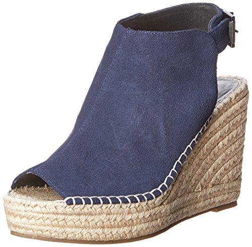 kenneth-cole-new-york-womens-olivia-espadrille-wedge-sandal-navy-7-m-us