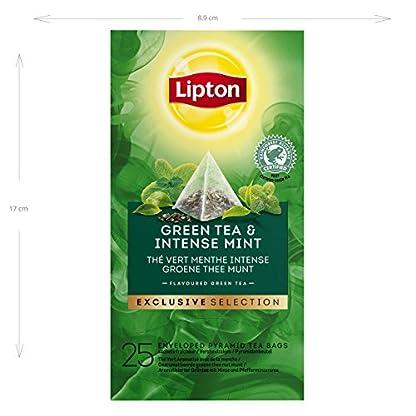 Lipton-grner-Tee-Teebeutel
