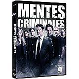 Mentes Criminales - Temporada 9