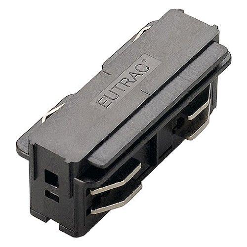 Slv eutrac - Conexion electrica plastico gris/plata