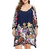 HWTOP Brautmutter Kleid Tall Kleider Damen Kleid Kleider Damen Kleid 104 Liujo Kleider Kleid Kleider Gap Kleid Damen Kleider Damen Kleid Enge Damen Kleider Kleid Kleider Damen Kleider