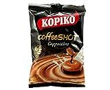#7: Kopiko Coffee Shot Cappuccino, 150g