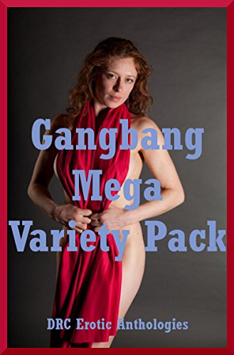 reluctant gangbang videos