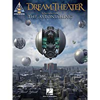 Dream Theater Selections from the Astonishing
