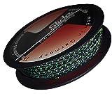 Schnur Slide Pro 10metres–Bobine kabellos Diabolo Pro Durchmesser 1.3mm–Farbe wählbar