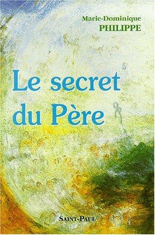 Le secret du Père