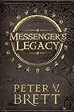 Messenger's Legacy (Demon Cycle 3.5)