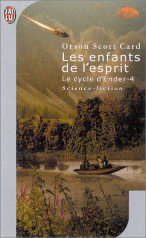 """<a href=""""/node/2543"""">Les Enfants de l'esprit</a>"""