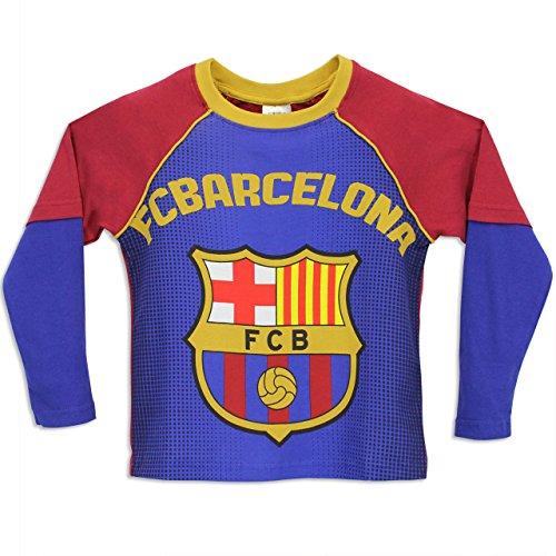 Comprar pijama Barça