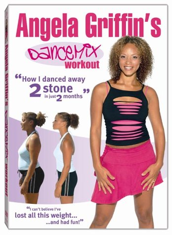 angela-griffin-dancemix-workout-dvd-2004