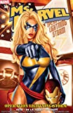 Image de Ms. Marvel Vol. 3: Operation Lightning Storm