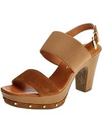 a7602eb53a2 Amazon.es  pedro miralles sandalias  Zapatos y complementos