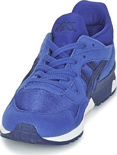 ASICS Zapatilla C541N-4549 GEL-Lyte BLU Blue