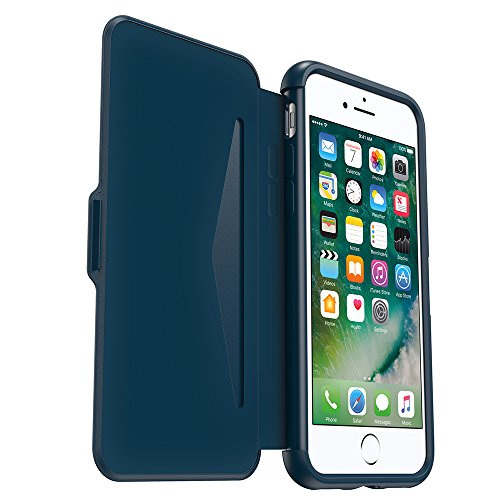 OtterBox S8 Cover