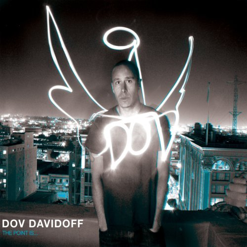 the-point-is-by-dov-davidoff-2008-04-22