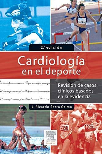 Cardiología en el deporte por J.R. Serra Grima