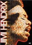 Jimi Hendrix | Boyd, Joe (1942-....)