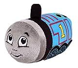 Juguete de Lana de Thomas, Thomas y Sus Amigos