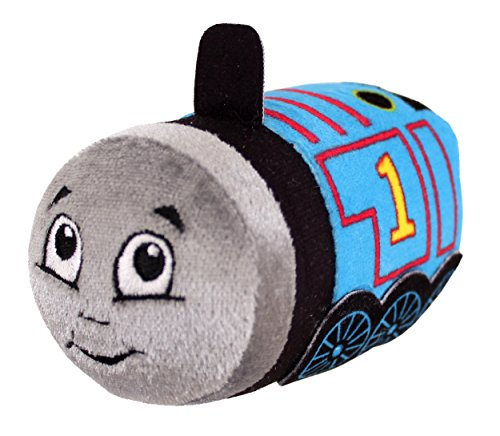 Thomas & Friends Thomas Beanie Toy