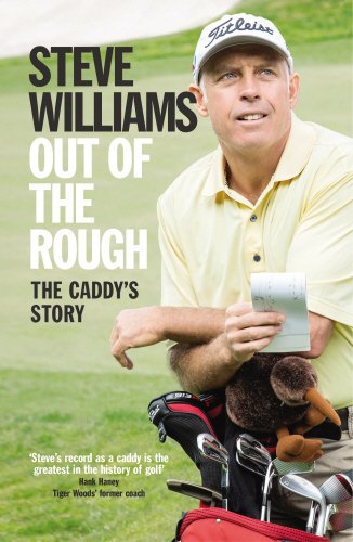 Out of the Rough: The Caddy's Story -