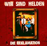 Die Reklamation (CD + DVD / Limited Tour Edition) -