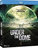 Under the Dome - Saison 2 [Blu-ray]