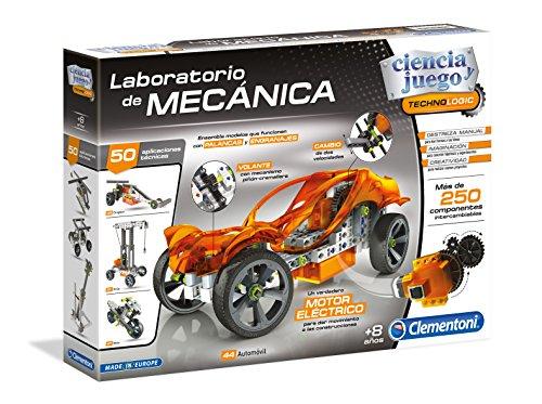 clementoni-laboratorio-de-mecanica-551255