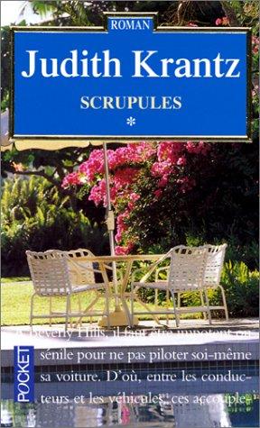 SCRUPULES T1