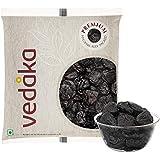 Amazon Brand - Vedaka Premium Prunes, 200g (Pack of 1)