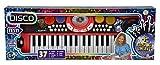 Simba 106834101 - My Music World Disco Keyboard