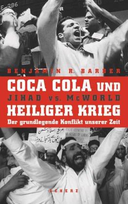coca-cola-und-heiliger-krieg