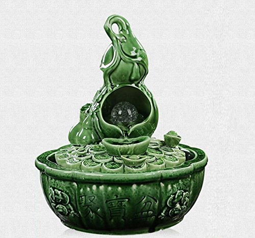xl-articoli-da-regalo-in-ceramica-fontana-fontana-flusso-decorazioni-umidificatore-atomizzata-acquar