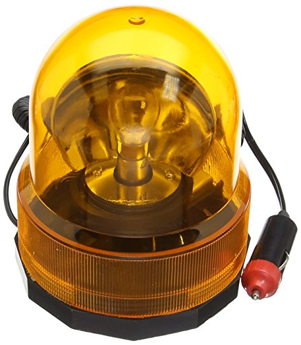 silverline-633728-gyrophare-12-v-orange