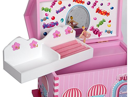 Joyero-caja-musical-con-bailarina-Candy