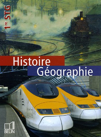 histoire-gographie-1e-stg