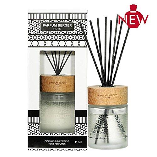 Parfum Berger Paris Chic/Paris Chic flakon s dif