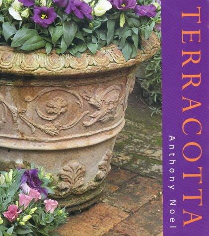 Terracotta -
