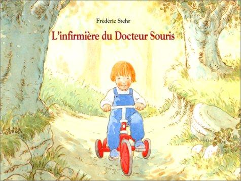"""<a href=""""/node/24851"""">L'infirmière du docteur Souris</a>"""