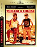 Thelma & Louise (Gold Edition)
