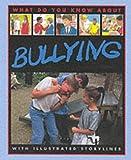 Sanders Violenza fisica e psicologica per ragazzi