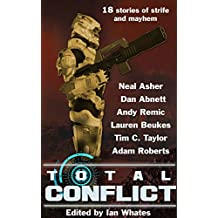 Total Conflict