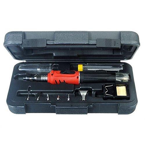 hs-1115k-10-en-1-kit-gaz-fer-a-souder-sans-fil-outil-torche-de-soudage