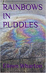 RAINBOWS IN PUDDLES