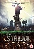 Strigoi [DVD]