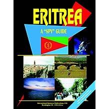 Eritrea a Spy Guide
