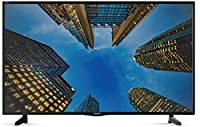 """Sharp LC-40FG5341K 40"""" 1080p Full HD LED Smart TV with Freeview HD"""